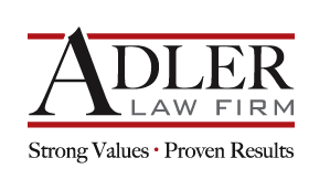 Adler Law Firm